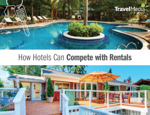 Compete with Rentals White Paper Cover