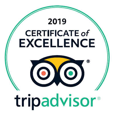 TripAdvisor-Certificate-of-Excellence-2019