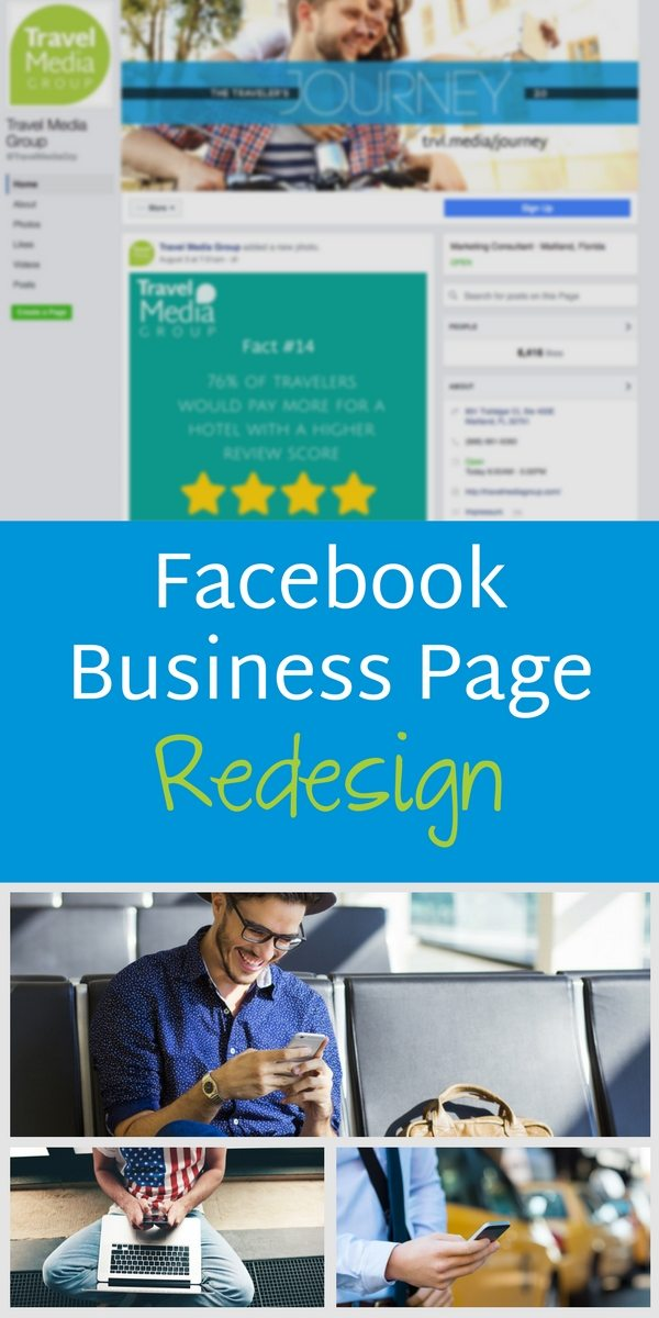 how to change your cover photo on facebook business page