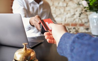 Online Review Responses as a Revenue Driver for Hotels
