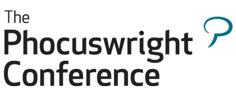 the-phocuswright-conference