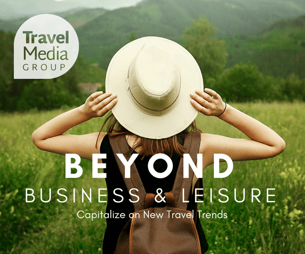 BeyondBusiness-Leisure-1