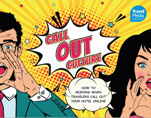 Call-Out-Culture