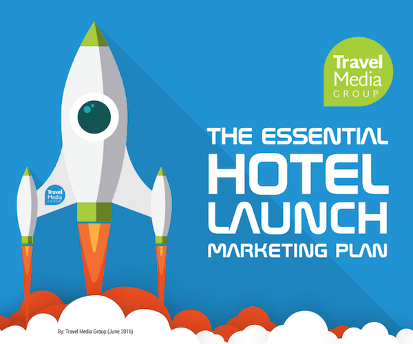 Hotel-Marketing-Launch-Plan