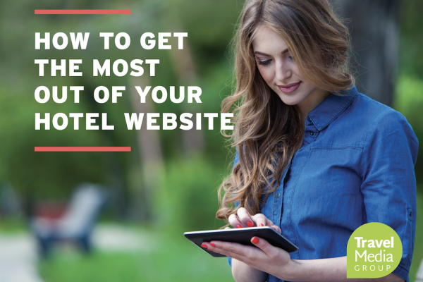Hotel-Website-Make-the-Most-1