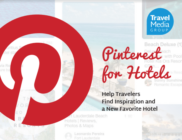Pinterest-for-Hotels
