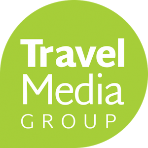 Travel Media Group Launches Marketing Packages to Support Hotel Recovery Amid COVID-19