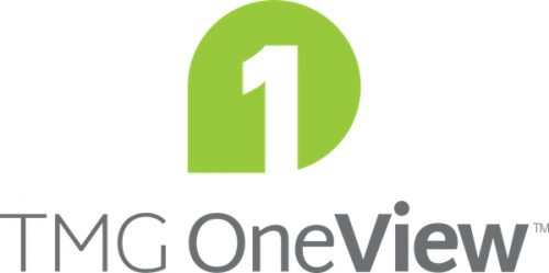 Travel Media Group Releases Major Update to TMG OneView™ Platform