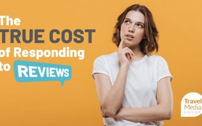 The True Cost of Responding to Reviews