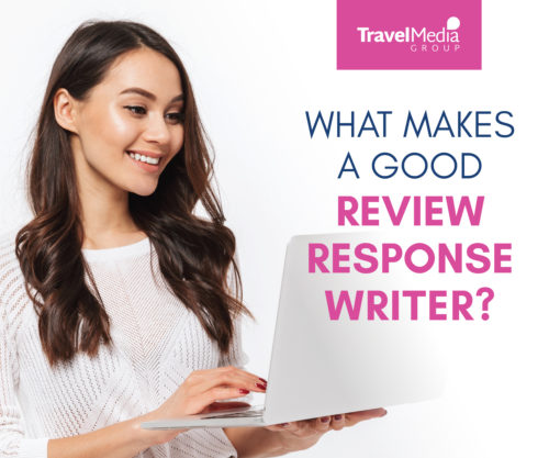 White Paper Download: What Makes a Good Review Response Writer?