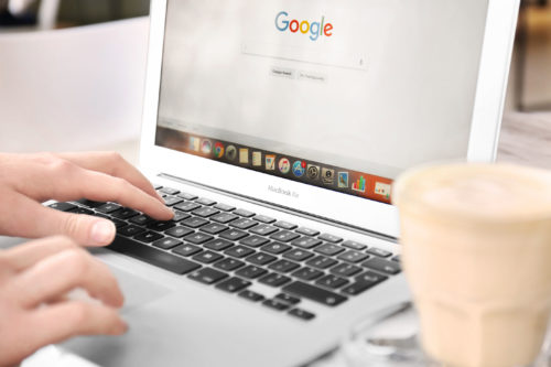 Google Ratings & Reviews are Paramount to Hotel Success