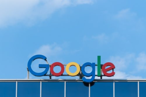 New Google Destinations Site: What Hoteliers Need to Know