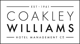 Coakley & Williams Logo