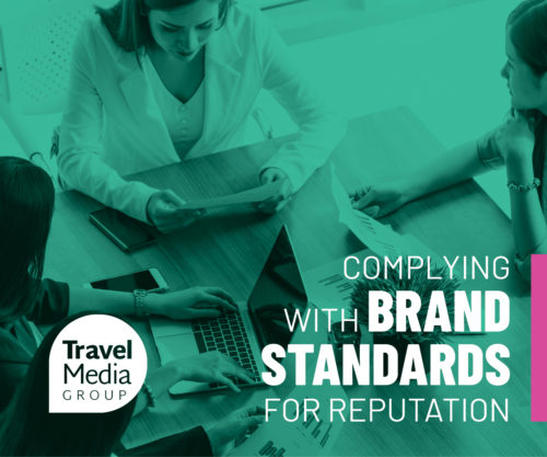 White Paper Download: Complying with Brand Standards for Reputation