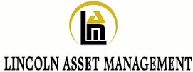 Lincoln Asset Management