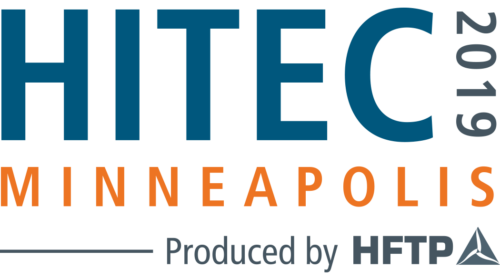 HITEC Minneapolis Logo