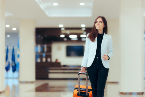 How to Enhance Guest Service Experience at your Hotel