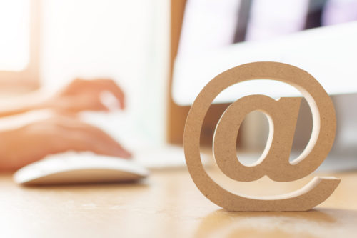 Getting Started with Email Marketing for Hotels