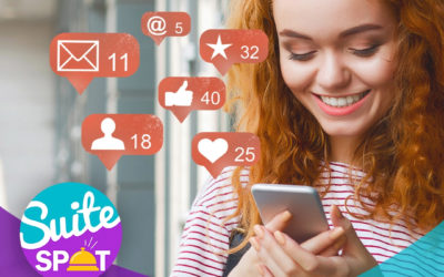 35 – Leveraging User-Generated Content for Hotels