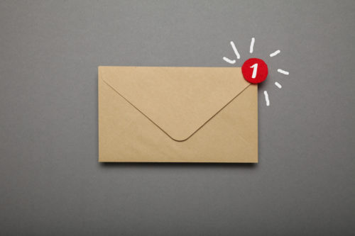 Email Marketing Best Practices for Hotels: Email Deliverability