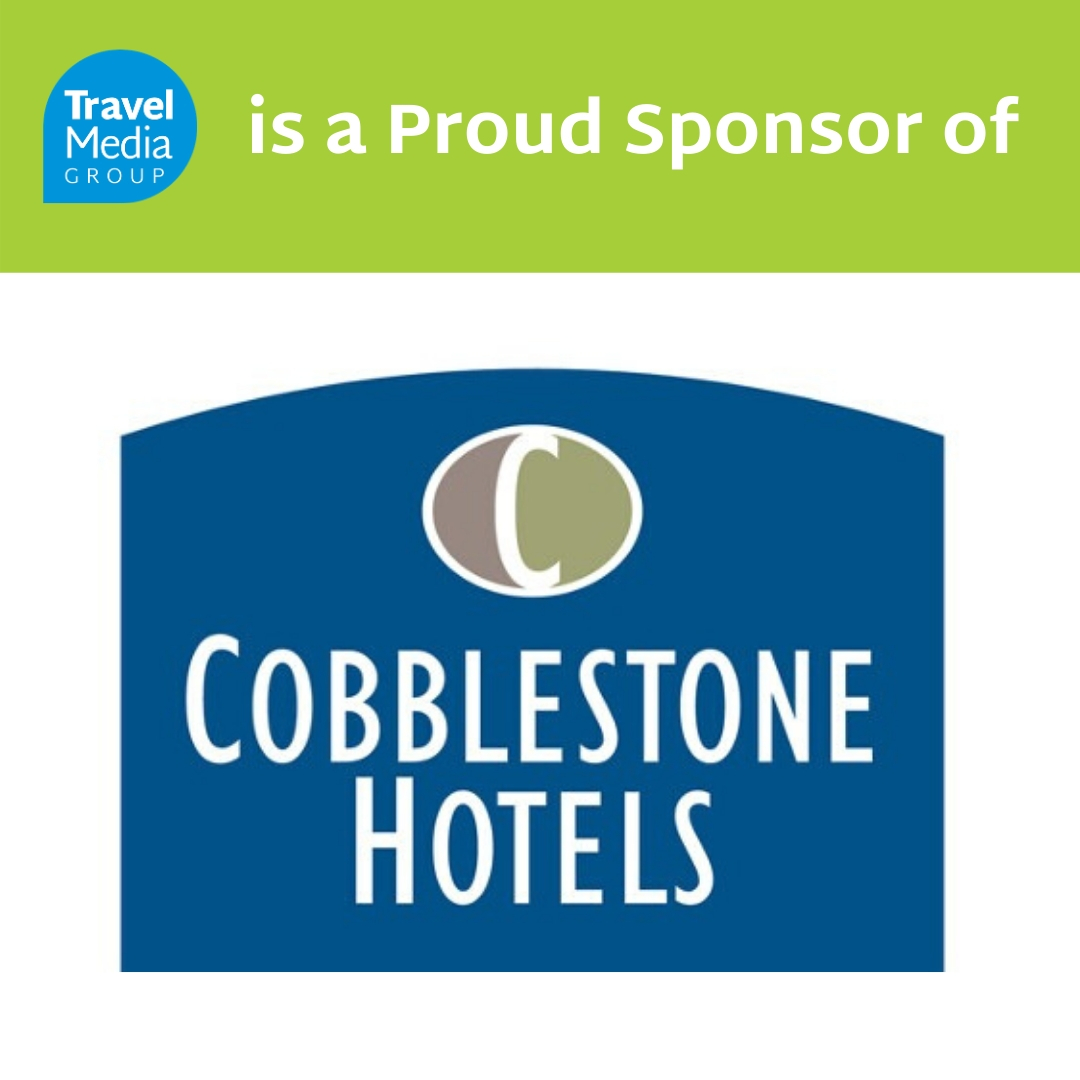 2020 Cobblestone Hotels Conference Logo