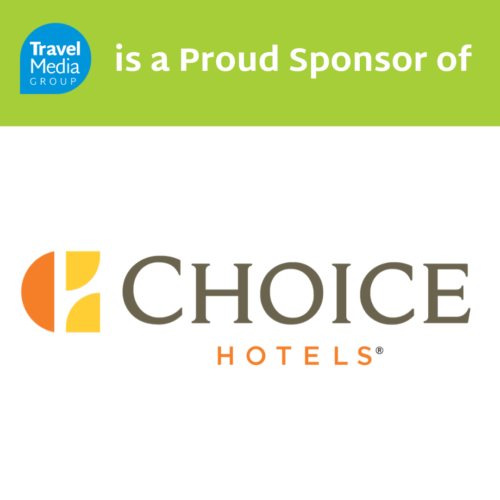 Choice Hotels Conference Logo