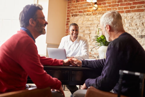 Intro to Inclusive Language for the Hospitality Business
