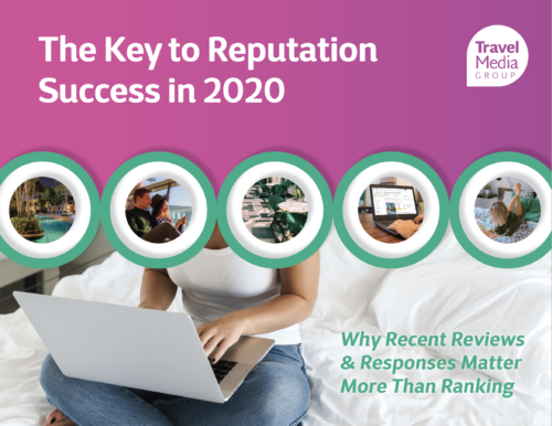 The Key to Reputation Success in 2020 [White Paper Download]