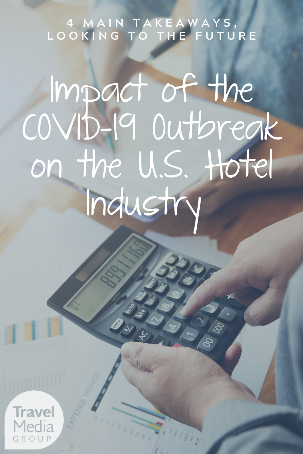 STR delivered a webinar about the impact of COVID-19 on the hotel industry. What do these numbers mean for you, and what outlook do we see for the future? This blog covers both topics in-depth.