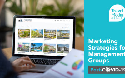 Marketing Strategies for Management Groups Post COVID-19 [Webinar] Part 2: Online Reputation & Review Response