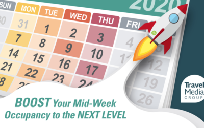 Boost Your Mid-Week Occupancy to the Next Level [Webinar]