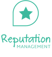 travelmediagroup logo for reputation management