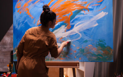 Painting the Post-COVID Hotel Experience For Your Guests