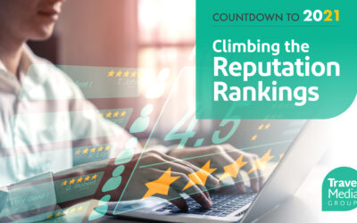 Countdown to 2021: Climbing the Reputation Rankings [Webinar]