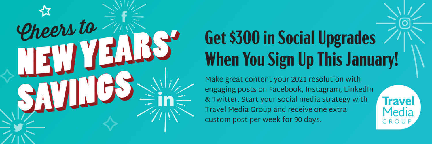 Get $300 in Social Rewards When You Sign by 2021