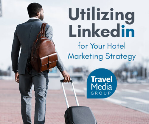 read the white paper utilizing linkedin for your hotel marketing strategy