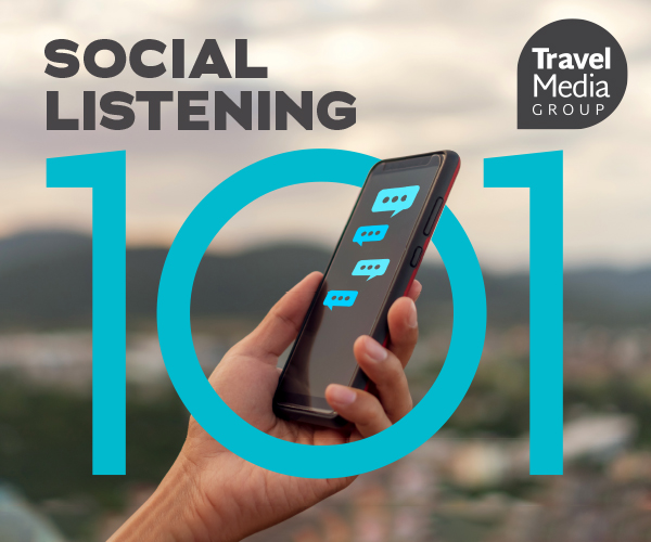 download the white paper social listening 101