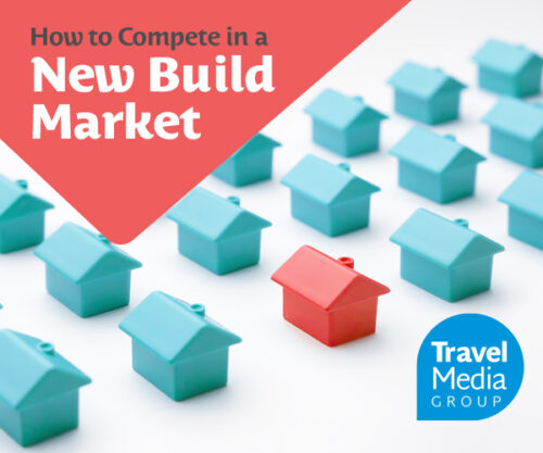 How to Compete in a New Build Market [White Paper Download]