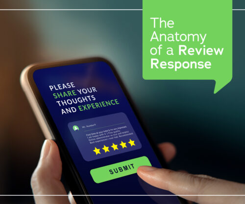 download the white paper the anatomy of a review response