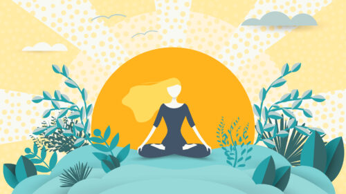 How Wellness Offerings Can Heighten Your Hotel's Guest Experience